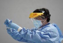 ¿Las vacunas protegerán de la mutación de COVID-19 hallada en España?