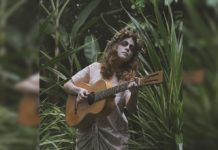 Natalia Lafourcade ofrece concierto gratuito en línea por Día de Muertos
