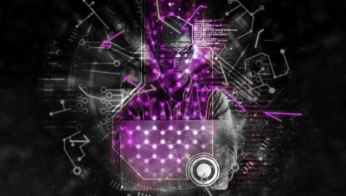 Neuralink y sus limitantes con la realidad