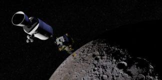 Nokia llevará internet al espacio