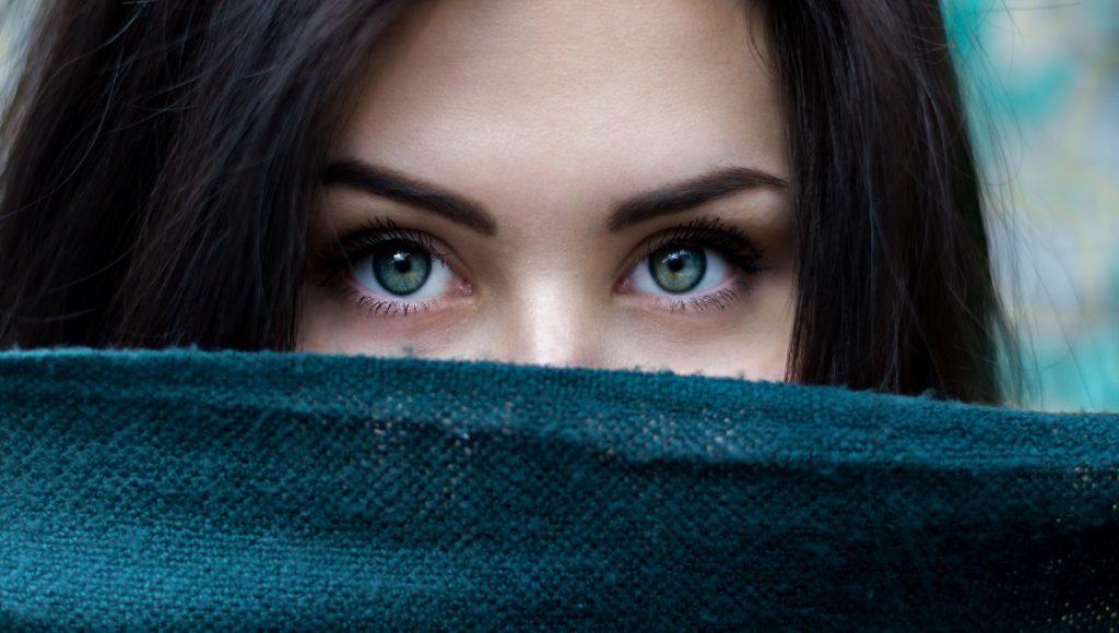 ojos vibetv foto 1200x680 1 27 octubre 2020 El exceso de pantallas afectaría la salud de tus ojos