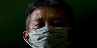 8 de cada 10 pacientes de COVID-19 son asintomáticos: estudio