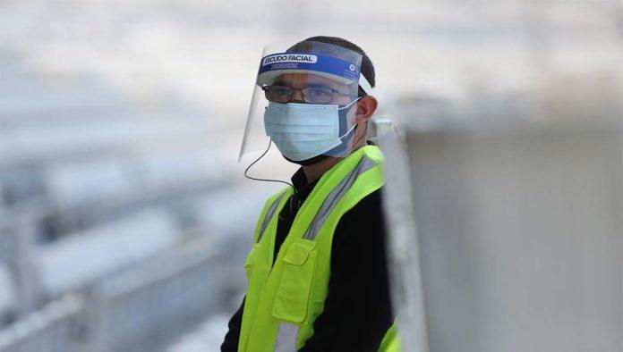Pandemia está en punto crítico; hay que tomar acciones inmediatas: OMS