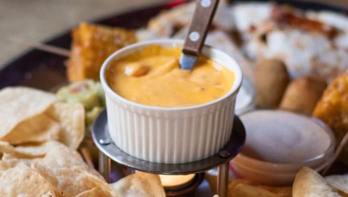 Profeco dará a conocer lista de quesos amarillos sintéticos