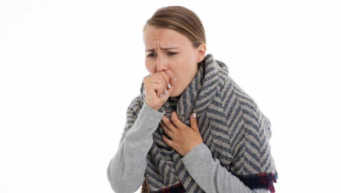 resfriado-común-protección-frente-covid-19