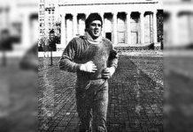 Rocky, la película que nadie producía porque actuaba Stallone