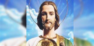 Ni San Judas Tadeo pudo contra el COVID-19