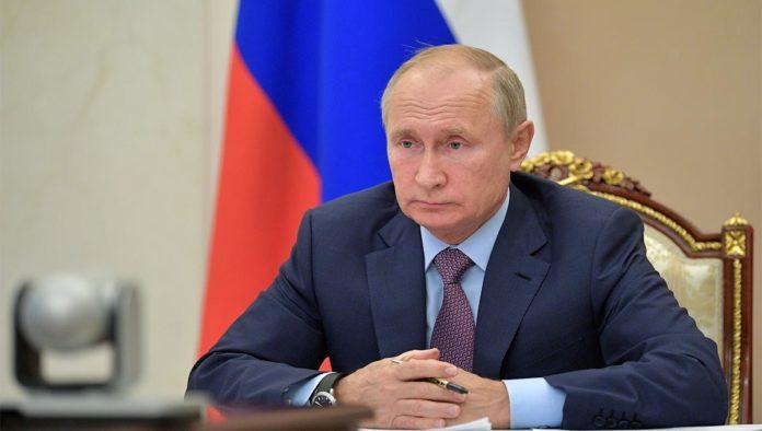 EpiVacCorona, la segunda vacuna de Rusia contra la COVID-19