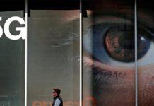 Suecia prohíbe tecnología 5g de Huawei