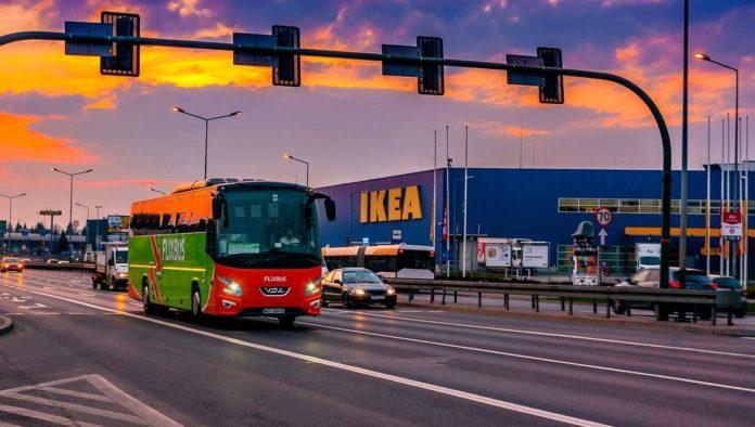 Los mejores productos de IKEA ya disponibles en la tienda en linea para México