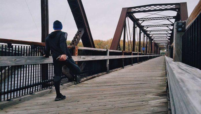 6 tips para una correcta regeneración muscular