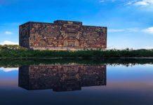 UNAM pospone hasta enero eventos culturales para evitar rebrotes