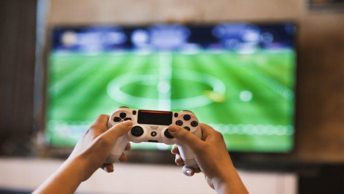 Los videojuegos en línea podrían beneficiar tu salud