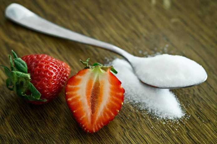 ¿Cuánta azúcar se recomienda consumir al día? Consejos de la OMS