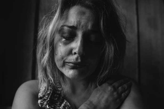 """COVID-19 y violencia de género, """"las dos pandemias en México"""": Red Nacional de Refugios"""