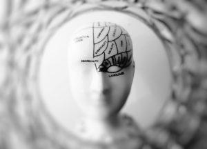 Derrame cerebral 4 señales de alerta