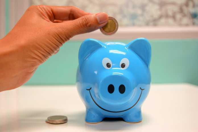 ¿Cómo organizar los gastos de fin de año? La UNAM te da estos tips