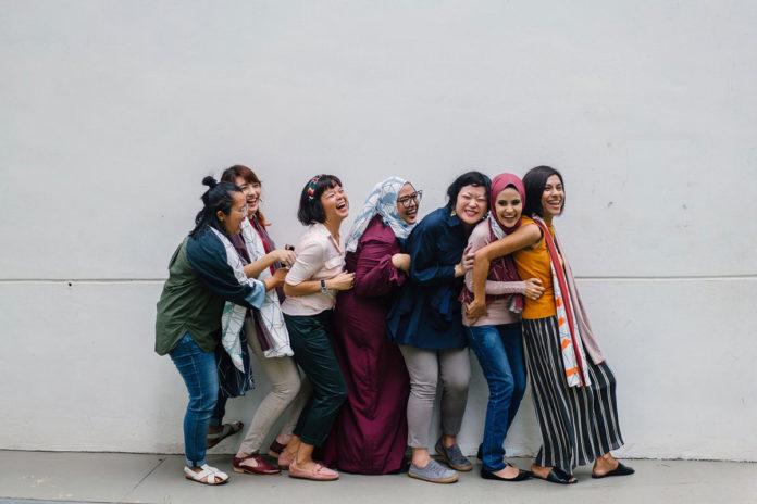 Mujeres Vivas Mujeres Libres Violencia De Genero
