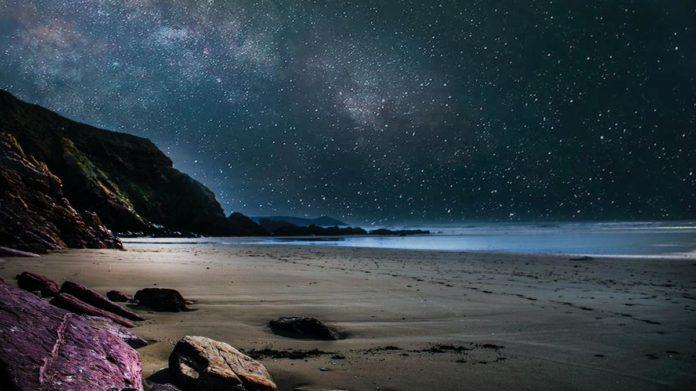 Noche de las Estrellas, la observación de los planetas este año será virtual