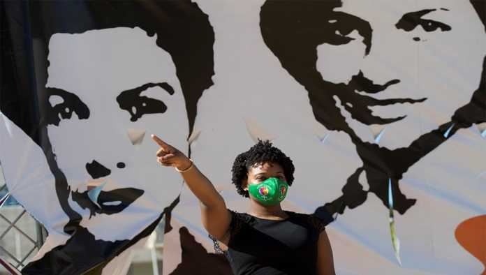 10 acciones que puedes realizar para erradicar la violencia contra las mujeres