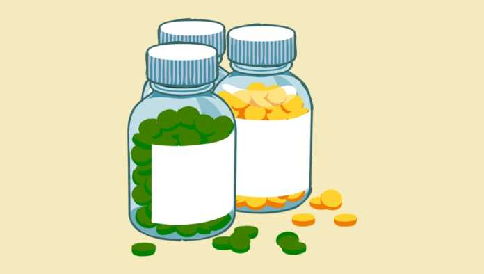 OPS advierte por riesgos de automedicación con antibióticos