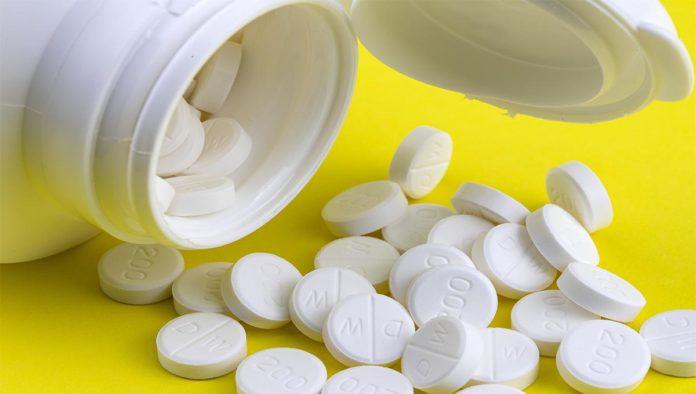 IMSS advierte por riesgos de automedicación con antibióticos