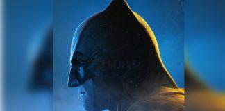 """Zack Snyder quiere cinta de Batman basada en """"El regreso del caballero oscuro"""""""