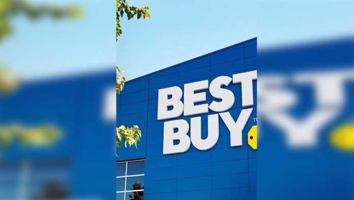 Best Buy sale de México: anuncia cierre de tiendas