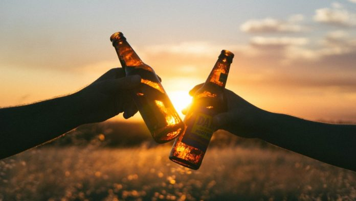 Preparan primera semana de la cerveza en CDMX