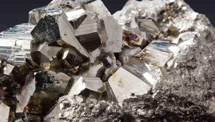 ¿Qué son los cristales de tiempo? El nuevo estado de la materia