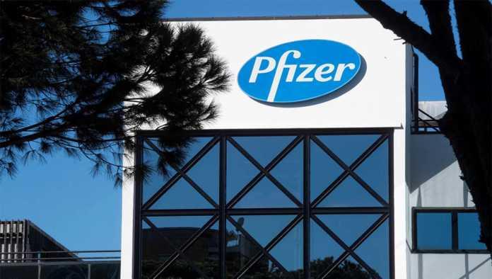 ¿Cuándo estará disponible la vacuna de Pfizer en México?