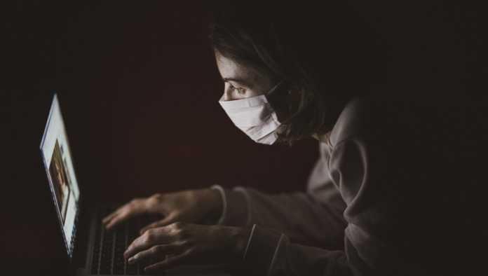 epidemias