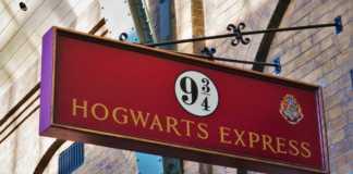 ¿Habrá Festival Navidad Mágica de Harry Potter en 2020?
