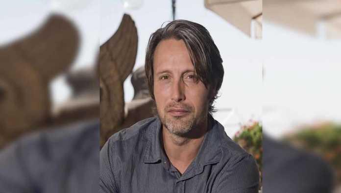 Es oficial: Mads Mikkelsen reemplazará a Johnny Depp en Animales Fantásticos 3