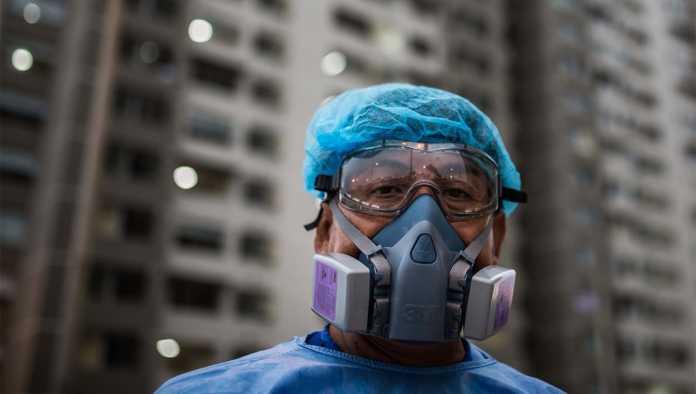 México es el peor lugar para vivir en la pandemia: Bloomberg
