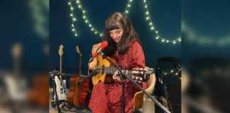 Mon Laferte cancela concierto por señalamientos de transfobia