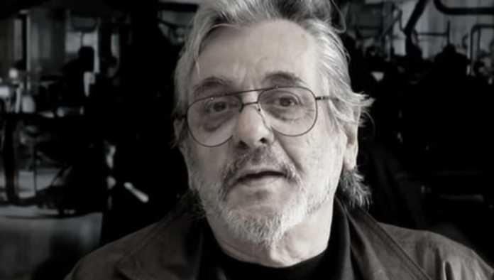 Paul Leduc