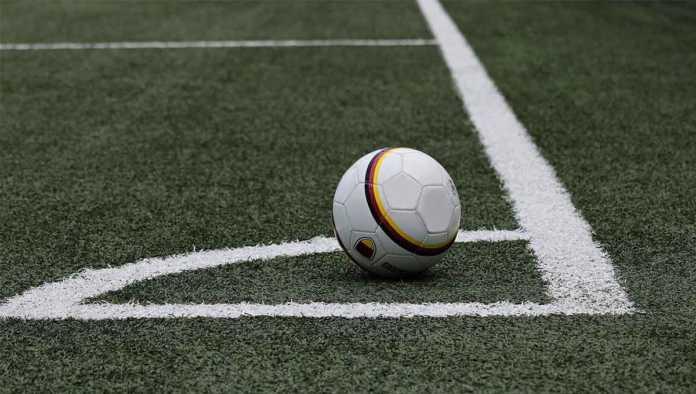 3 películas sobre deportes que puedes ver en Netflix