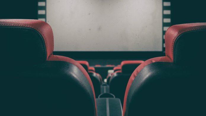 Tres guionistas mexicanas de cine que debes conocer