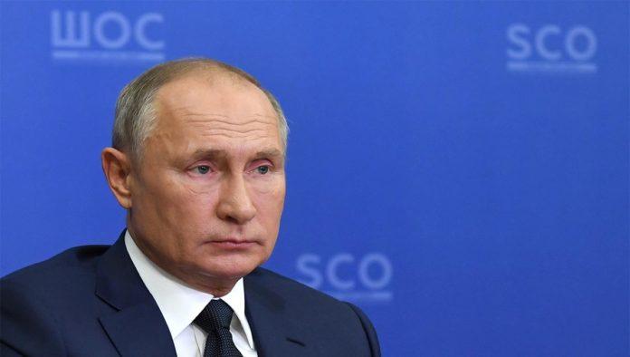 Rusia afirma que Sputnik V es más eficaz que la vacuna de Pfizer