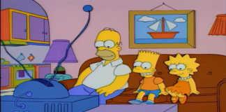 Star, la plataforma de streaming en la que podrás ver Los Simpson y Deadpool