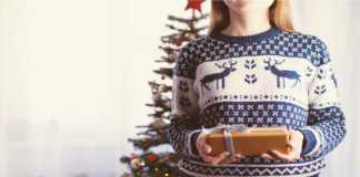 Los mejores ugly sweaters de Navidad para este 2020