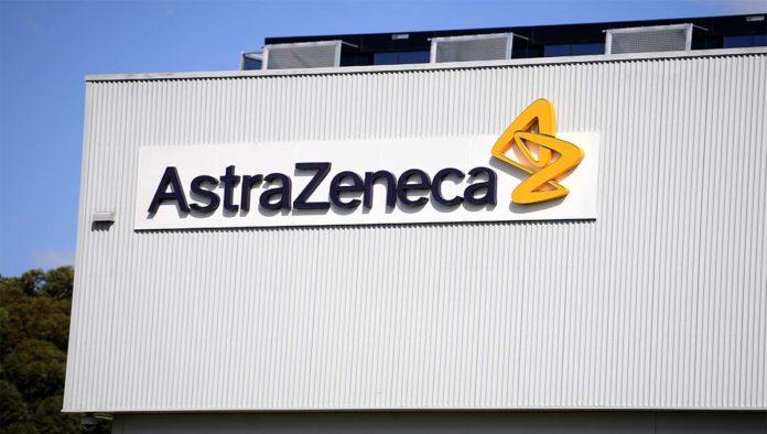 Vacuna de AstraZeneca genera inmunidad en adultos mayores