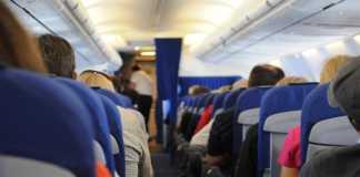 SRE exhorta a no realizar viajes no esenciales durante diciembre por COVID-19