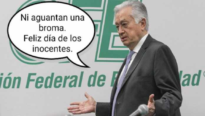 ¿Qué más 2020? México se queda sin luz, pero abundan los memes