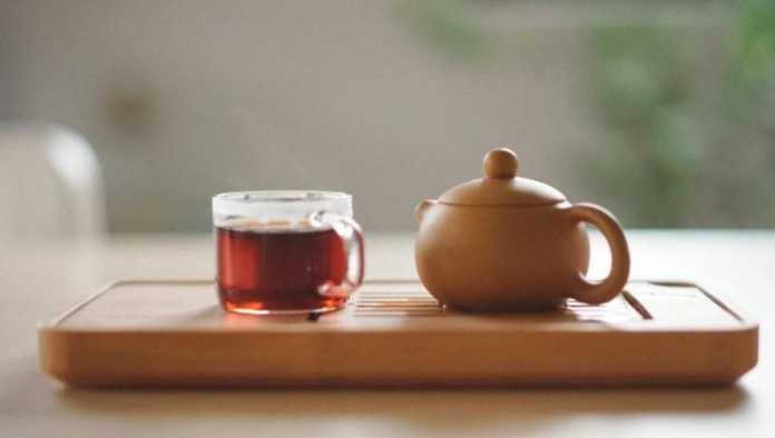 Los beneficios cosméticos que tiene el árbol de té