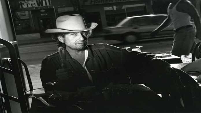 La carrera de Bob Dylan en 5 canciones