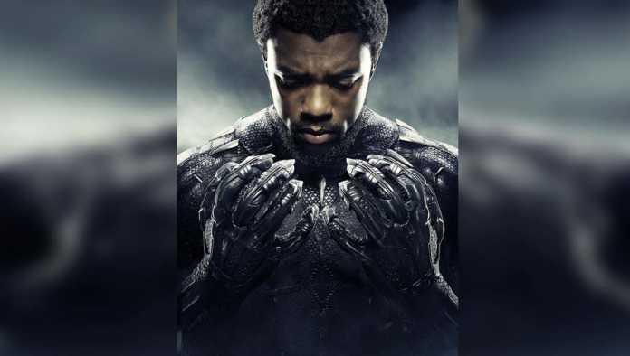 Marvel rinde tributo a Chadwick Boseman por su cumpleaños