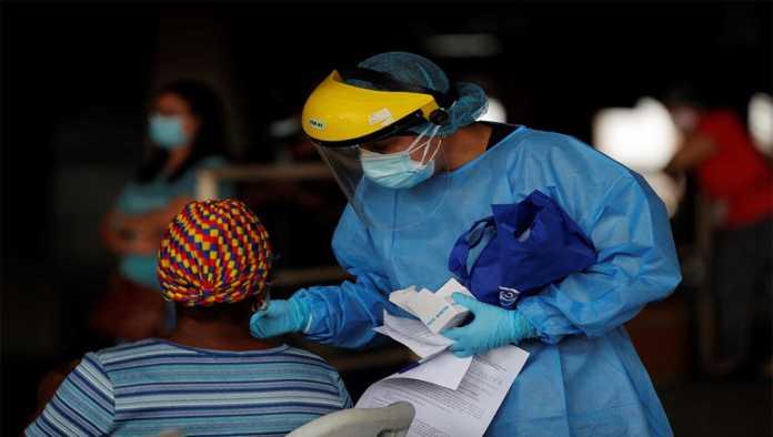 Crimen organizado se enfocará en pruebas falsas y robo de vacunas: Interpol