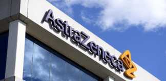 Instalaciones de AstraZeneca
